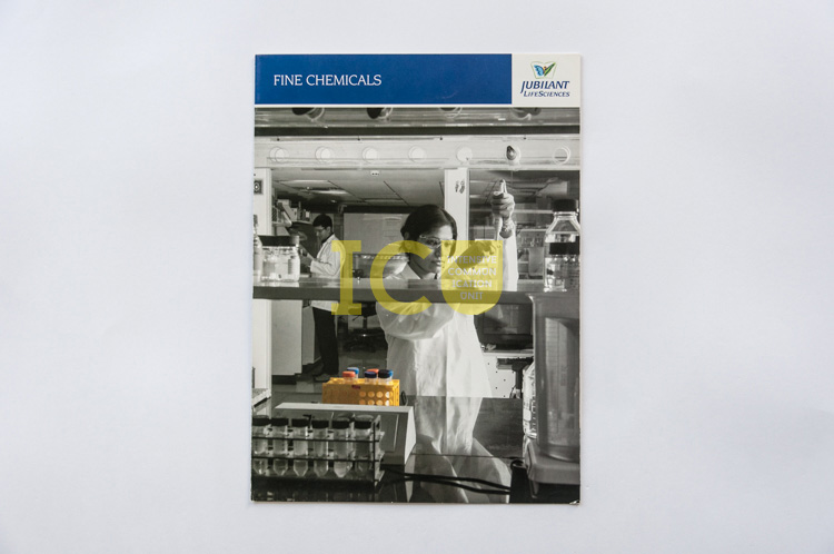 Chemical_Brochure_06