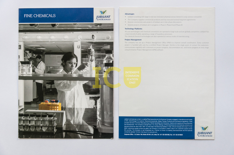 Chemical_Brochure_07