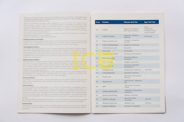 Chemical_Brochure_08