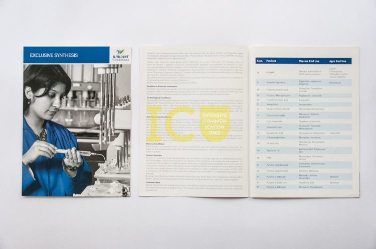 Chemical_Brochure_10