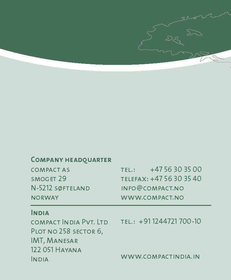 Compact brochure _Low_res_Page_15