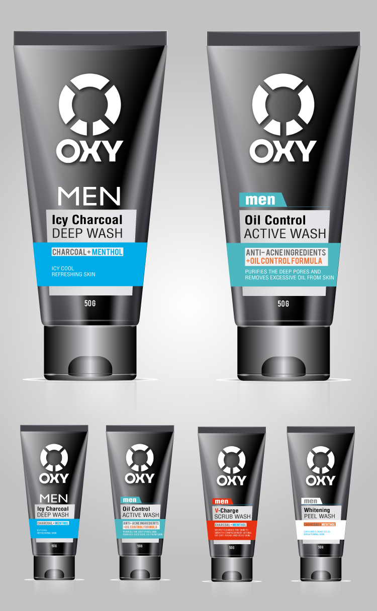 OXY_Facewash_Packaging_v02