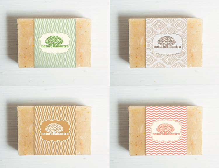 packaingDesign_naturemantra_Soap