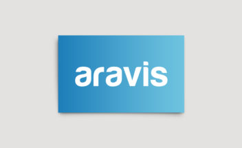 aravis_business_card_back